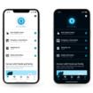 Alexa App UI – iOS – 1920×1080 (002)