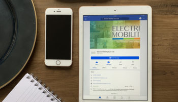 Electric-Mobility-digital-Support