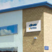 Drive DeVilbiss HQ