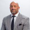 Graham Ewart, CEO, Direct Healthcare Group