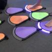 TREAX-Pads