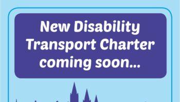 Transport Charter