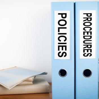 policies-and-procedures-1200