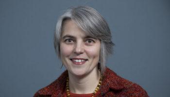 Anna Dixon II