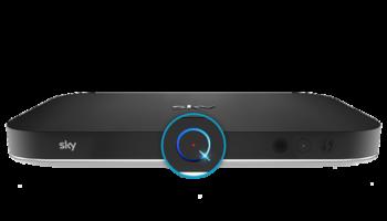 Sky-Q-box-button-1