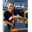Steven Mifsud Evacuation Chair cropped