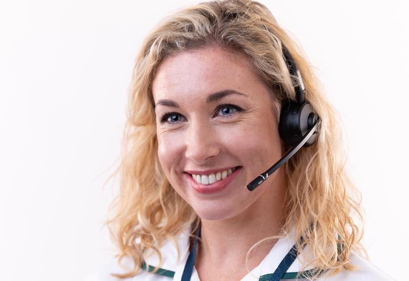 Complete-Care-Shop-health-helpline-expert-advice