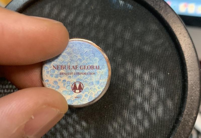 Nebulae Global