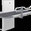ShowerChangeTable3000_R8582318301_Cam01