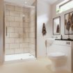 AKW300 Beautiful Showers Release
