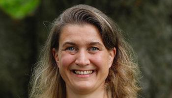 Charlotta Nyberg