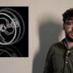 Thomas Salkeld smart wheel