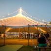 hay-festival-open-sided-tent-in-the-evening-1