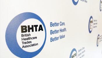 BHTA-logos-Print-banner-image