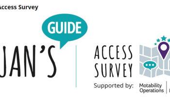 Euan's Access