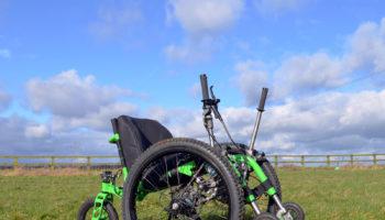 Mountain-Trike-Company