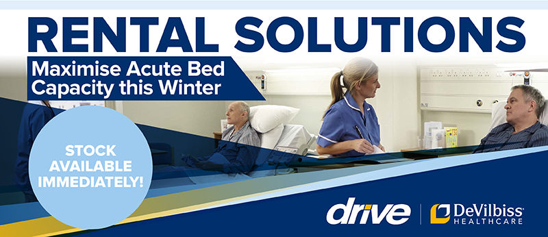 DDH Rental Solutions Winter Pressure 2021 Web Banner