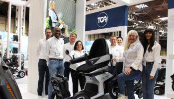 TGA_scoozylaunch+team_3