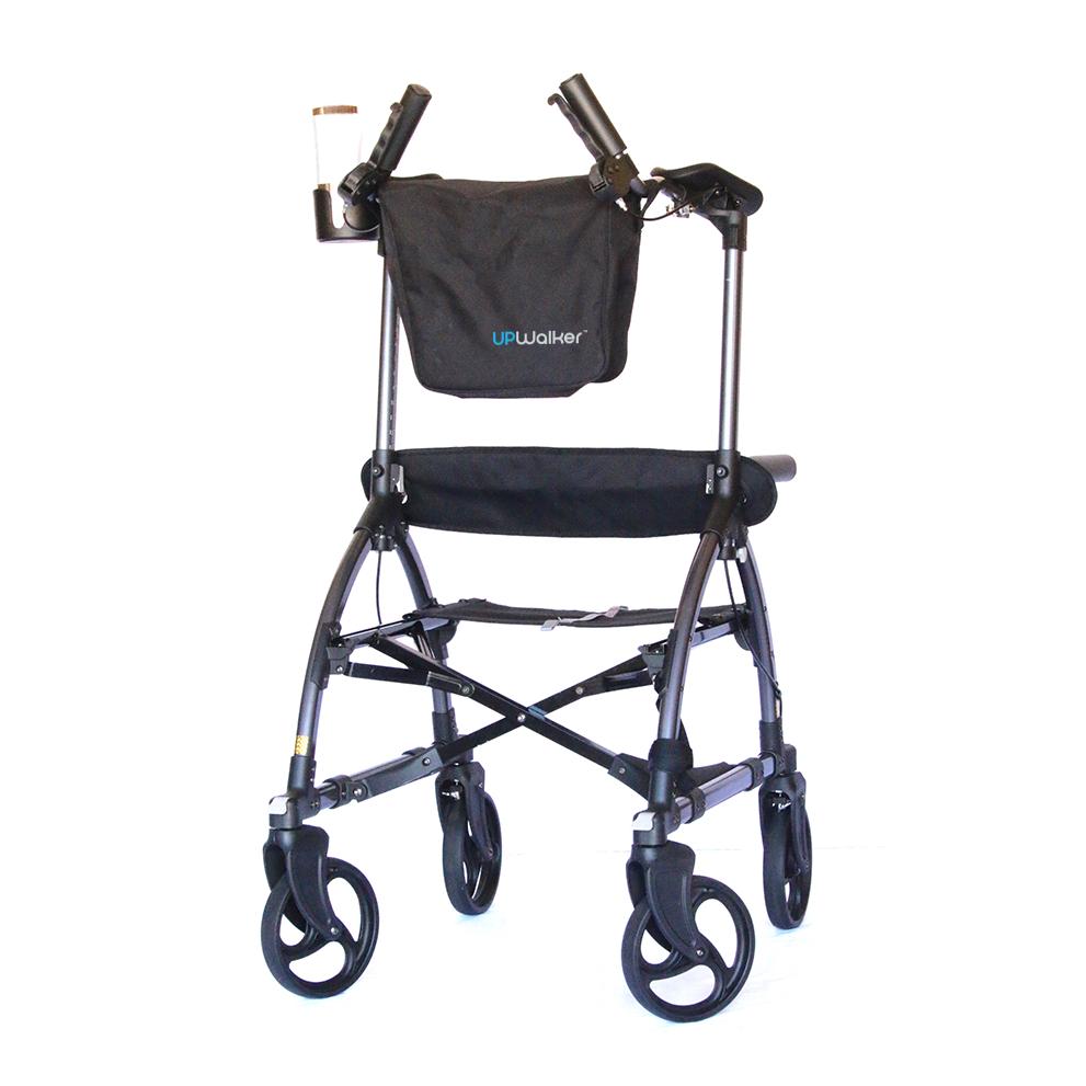 UPWalker-H200-Product (002)
