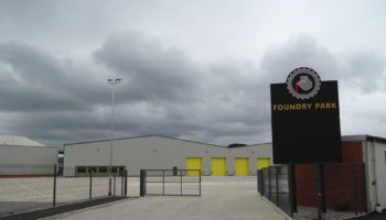 Press Release Image 3 Foundry Park (002)