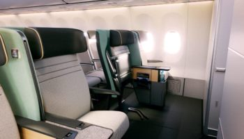 PriestmanGoode_Air4All_B737_Cabin_Overview_Seatpan_Up-1200×675