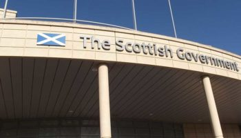 scottish_government-1000x562px